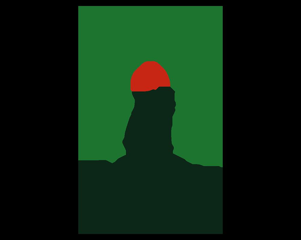HuTa Familienhund